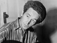 Woody Guthrie_Library of Congress