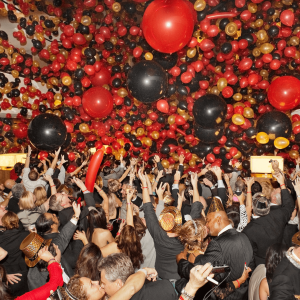 Procrastinator S Guide To New Year S Eve Blowout Parties