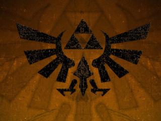 The Legend of Zelda: Symphony of The Goddesses - Event -CultureMap