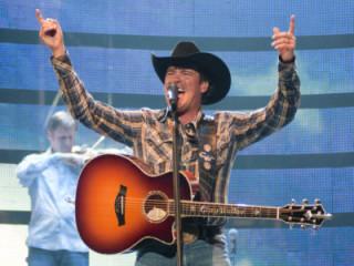 News_Rodeo_Clay Walker_030111_concert