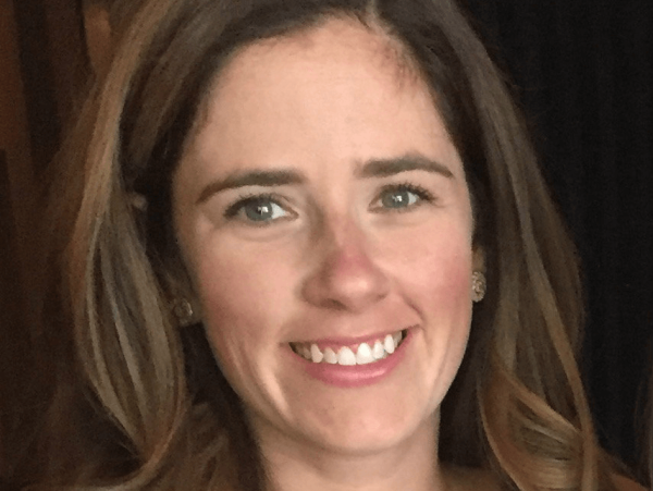 Kathleen Perley of Decode Digital
