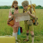 Austin Photo Set: News_sam_moonrise kingdom_june 2012_1