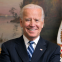 News_Joe Biden_vice president