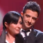News_Shannen Doherty_Mark Ballas_Dancing with the Stars