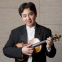 News_Houston Symphony_Frank Huang