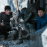 Alex Bentley: Star Trek Beyond boldly goes where it has always gone before