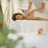 Deborah Stachelski: Most exclusive Austin spa treatments to relax and rejuvenate this winter