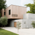 : Step inside Houston architect couple's minimalist Heights home