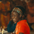 Alex Bentley: If only the chess play were as inspired as the story in Queen of Katwe