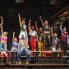 Meredith Rainey: Young cast breathes new life into Rent's 20th anniversary tour, stopping in Austin
