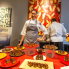 Nicole Raney: Top Austin chefs, fine art, and foodies intersect at this tasty event