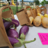 Nicole Raney: New mobile farmers market changes the way Austin gets fresh food