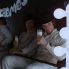Joanna Michelle: This Clockwork Orange-themed lounge may be Austin's weirdest bar yet