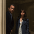 Alex Bentley: It's hard to enjoy Inferno when your head's spinning from puzzling plot twists