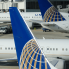 Clifford Pugh: United launches Basic Economy fare between Houston and Minneapolis/St. Paul