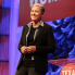 Deborah Hamilton-Lynne: The most inspirational moments from Texas Conference for Women 2016