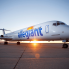 John Egan: Low-cost airline spreads its wings with $75 million investment in Austin
