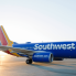 Mandy Ellis: Southwest's big sale connects Dallas to 13 destinations for under $100