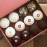 Eric Sandler: LA's most popular cupcake shop sprinkles into Rice Village