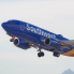 Teresa Gubbins: Texas-based Southwest Airlines rolls out crazy $29 spring break sale