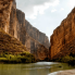 : This breathtaking West Texas road trip wins over out-of-town skeptics
