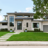 : This Houston family home exemplifies livable sophistication