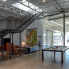 Nicole Jordan: New industrial-chic meeting space caters to Dallas creatives