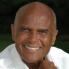 Tarra Gaines: Brilliant Belafonte: At 90, legendary singer and social activist looks to the future