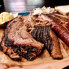 Claudia Alarcon: BBQ superhero Aaron Franklin's hotly anticipated food festival debuts in Austin