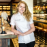 Anna Fialho Byers: Dallas' rising star chefs float to top of this week's 5 most popular stories
