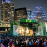 Nicole Raney: Austin declared America's best city for young entrepreneurs