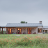 : Vintage Texas fort inspires this new Austin-area ranch home