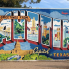 Chantal Rice: Austin ranks among nation's top 5 spots for millennials on the move