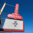 Nicole Raney: Iconic Austin Motel reopens on South Congress with far-out upgrades