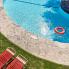 John Egan: The New York Times checks in with big praise for hip Austin-area motels