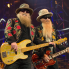 Tarra Gaines: Revere The Beards: ZZ Top's hometown boys rock RodeoHouston with an '80s vibe
