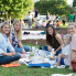 Nicole Raney: Popular spring event pops up to celebrate Waller Creek