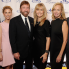 Clifford Pugh: Record-breaking gala for Chuck Norris nonprofit honors former president, highlights karate kids
