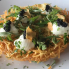 Claudia Alarcon: Highly anticipated new Austin restaurant wows on first taste