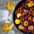 Eric Sandler: Nine new places for crawfish you won't want to miss, along with some classic faves