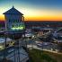 John Egan: Austin suburb rolls onto Money's list of best places to live in 2021