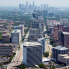 : 2 Houston medical powerhouses team up for game-changing COVID vaccine