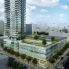 : Could Austin's next high-rise development break ground near the ARCH?