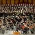 : Austin Symphony Orchestra presents ASO Anthology