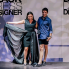 Heather Staible: Little Black Dress Designer competition wows with dazzling styles, inspiring stories