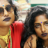 Neha Aziz: Meet the Austin women behind an empowering campaign to combat racism