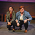 Lindsey Wilson: Intimate Addison play shines a light on timely relationship