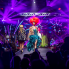 Anna Fialho Byers: DIFFA Dallas confirms that fundraising can be the greatest show on earth