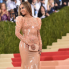 Clifford Pugh: Beyoncé kills it at the Met: Superstar's nude latex gown fits Fashion in Age of Technology theme