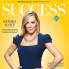 "Clifford Pugh: How ""Homemade Millionaire"" Kendra Scott turned failure into a jewel of a success"